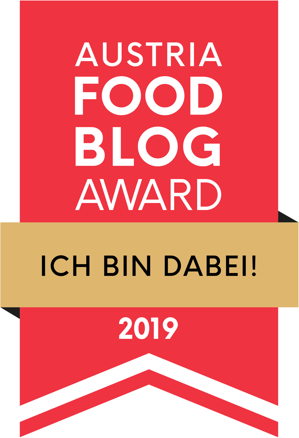 waskochen.at beim Austrian Food Blog Award